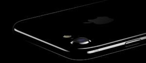iphone7_camera