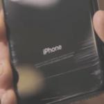 【動画】スクラッチテスト!iphone7やはり擦り傷がついてしまった。