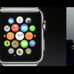 <<噂>>来年3月、Apple Watch2の発表イベント開催か? iPhone6Cも同時に発表になるかも