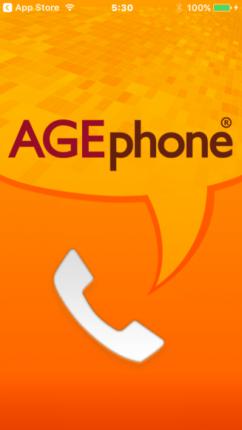 agephone_setup1