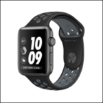 applewatch_nike1