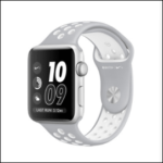 applewatch_nike3