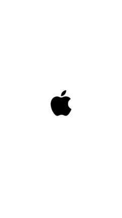 iPhone6初期化01(iOS10)