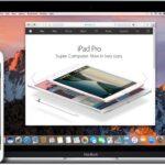 iOS10でiPhoneとiPadでシームレスな作業環境をつくる「連携機能」がまた一段進化した。