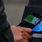 【動画】Suicaが便利、改札の通り方と複数登録時のエクスプレス設定