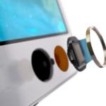 「Touch ID」覚えておくと役にたつ豆知識