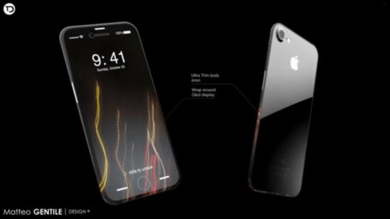 iphone8_concept003