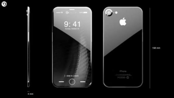 iphone8_concept004