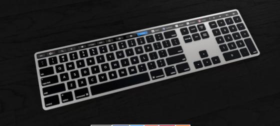 toutchbar_keybord1