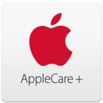 改訂「Apple Care+ for iPhone」の購入および修理代金! – iPhoneXは22,800円