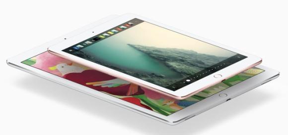 iPadPro-image1