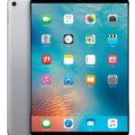 まもなく3月、アップルの新製品あるのか? 10.5インチiPad Pro等々