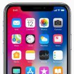 ドコモでiPhoneXを買う今時の月額料金プラン - びっくり仰天高額負担!!