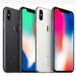 気になるiPhoneX在庫の調べ方 – AppleStore編