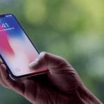 本当に少ない発売日のiPhoneXの供給数!?