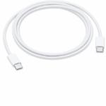 USB-C充電ケーブル(1m)