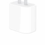 18W USB-C充電アダプター