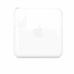 61W USB-C充電アダプター