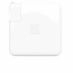 87W USB-C充電アダプター