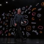 iOS13の新機能・機能追加みんなまとめて紹介【WWDC2019編】