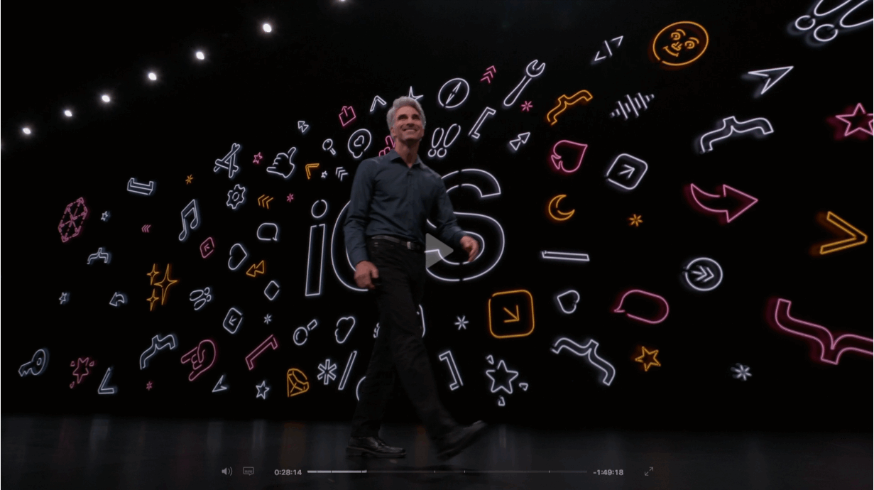 wwdc2019-009.png photo
