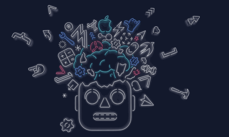 wwdc2019-011.png Photo