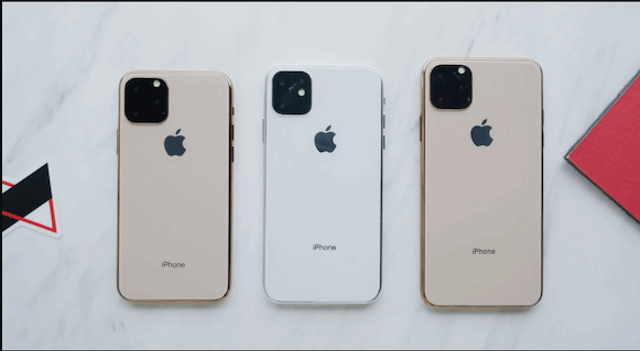 iphone11-new01.png Photo
