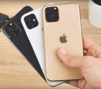 iphone11アイキャッチ