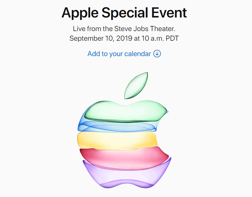iphone2019event_}logo.png Photo
