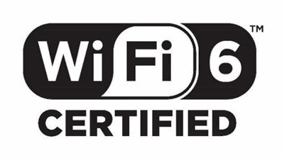 wi-fi6.png photo