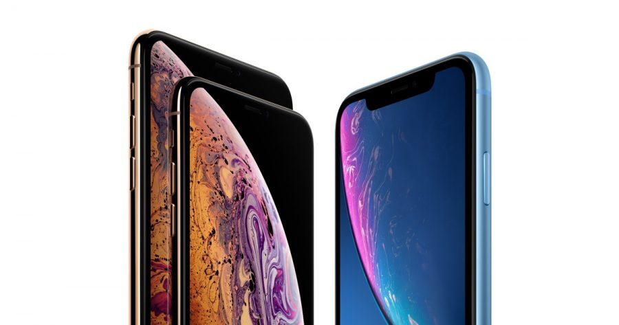 iphonexs-iphonexr.png Photo