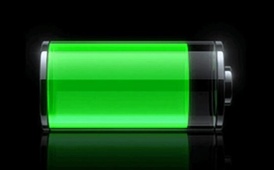 https://www.iphone-mysterious.com/wp/wp-content/uploads/2019/12/battery-image.jpg photo