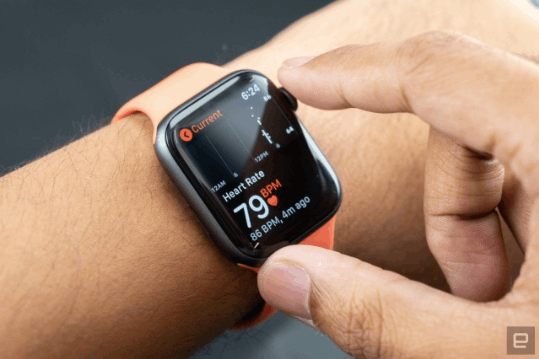 applewatch_ecg01.png photo